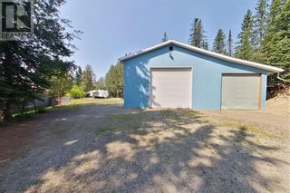 Photo 24: 4 CARLDALE Road in Rural Yellowhead County: House for sale : MLS®# A1127435