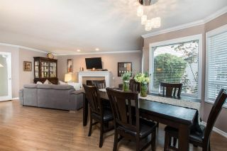 Photo 6: 6248 BRODIE Place in Delta: Holly House for sale (Ladner)  : MLS®# R2572631