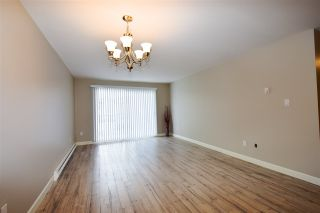 """Photo 3: 19 7553 HUMPHRIES Court in Burnaby: Edmonds BE Townhouse for sale in """"HUMPHRIES COURT"""" (Burnaby East)  : MLS®# R2110591"""