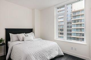 Photo 19: 602 848 Yates St in : Vi Downtown Condo for sale (Victoria)  : MLS®# 868731