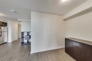 Photo 8: 1504 420 S Harwood Avenue in Ajax: South East Condo for lease : MLS®# E5346029