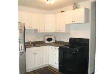 Photo 4: 116 MORIER Avenue in WINNIPEG: St Vital Residential for sale (South East Winnipeg)  : MLS®# 1019045