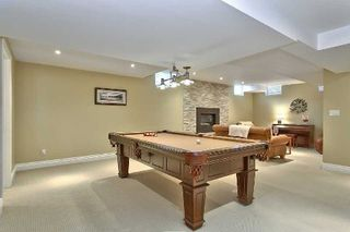 Photo 7: 3093 Saddleworth Crest in Oakville: Palermo West House (2-Storey) for sale : MLS®# W2805289