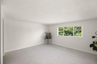 Photo 16: 3192 Shakespeare St in : Vi Oaklands House for sale (Victoria)  : MLS®# 878494