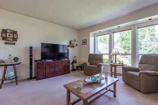 Photo 10: 631 Cambridge Dr in Campbell River: CR Willow Point House for sale : MLS®# 886798