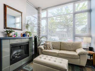 Photo 3: 296 E 11TH AV in Vancouver: Mount Pleasant VE Condo for sale (Vancouver East)  : MLS®# V1137988