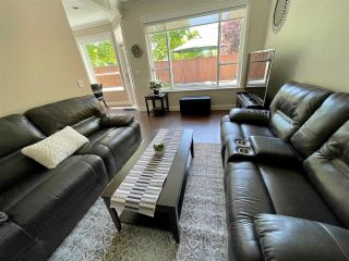 """Photo 7: 11839 DUNFORD Road in Richmond: Steveston South House for sale in """"THE """"DUNS"""""""" : MLS®# R2583077"""