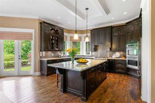 "Photo 10: 15910 HUMBERSIDE Avenue in Surrey: Morgan Creek House for sale in ""Morgan Creek"" (South Surrey White Rock)  : MLS®# R2462332"