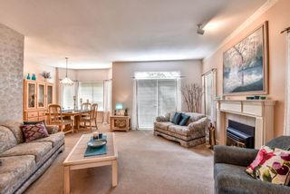 "Photo 2: 112 9072 FLEETWOOD Way in Surrey: Fleetwood Tynehead Townhouse for sale in ""Wynd Ridge"" : MLS®# R2071916"