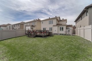 Photo 28: 534 CARACOLE WAY in Ottawa: House for sale : MLS®# 1243666
