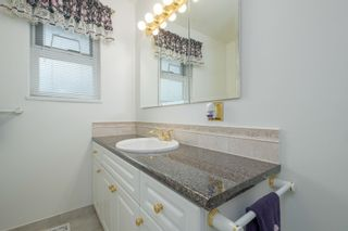 Photo 15: 955 HARTFORD PLACE in North Vancouver: Windsor Park NV House for sale : MLS®# R2611683