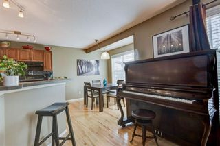 Photo 7: 387 MILLRISE Square SW in Calgary: Millrise Detached for sale : MLS®# C4203578
