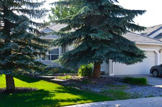 Photo 3: 124 HARVEST PARK Way NE in Calgary: Harvest Hills Detached for sale : MLS®# A1018692