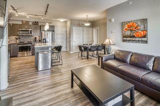 Photo 11: 2404 450 KINCORA GLEN Road NW in Calgary: Kincora Apartment for sale : MLS®# C4296946