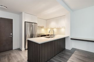 Photo 7: 310 8580 RIVER DISTRICT CROSSING in Vancouver: Champlain Heights Condo for sale (Vancouver East)  : MLS®# R2316817