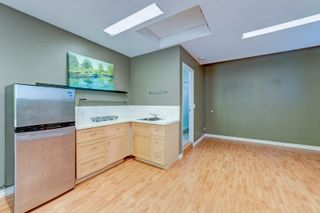 Photo 29: 632 CHAPMAN Avenue in Coquitlam: Coquitlam West House for sale : MLS®# R2595703