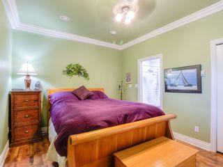 "Photo 8: 4008 KINCAID Street in Burnaby: Burnaby Hospital 1/2 Duplex for sale in ""BURNABY HOSPITAL"" (Burnaby South)  : MLS®# R2346188"