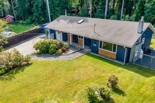 Photo 26: 1788 Fern Rd in : CV Courtenay North House for sale (Comox Valley)  : MLS®# 878750