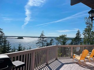 Photo 8: 1089 East Green Harbour Road in Lockeport: 407-Shelburne County Residential for sale (South Shore)  : MLS®# 202118001