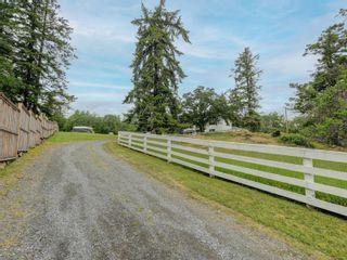 Photo 7: 1916 W Burnside Rd in : SW Granville House for sale (Saanich West)  : MLS®# 877184