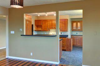 Photo 7: 68 HAWKWOOD Road NW in CALGARY: Hawkwood Residential Detached Single Family for sale (Calgary)  : MLS®# C3615643