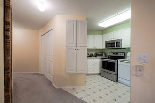 Photo 8: 3224 6818 Pinecliff Grove NE in Calgary: Pineridge Apartment for sale : MLS®# A1107008