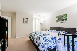 """Photo 28: 22 5750 174 Street in Surrey: Cloverdale BC Townhouse for sale in """"STETSON VILLAGE"""" (Cloverdale)  : MLS®# R2616395"""