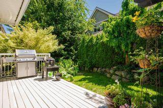 Photo 37: 3942 156B Street in Surrey: Morgan Creek House for sale (South Surrey White Rock)  : MLS®# R2622684