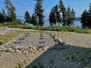 Photo 34: 1154 2nd Ave in : PA Salmon Beach House for sale (Port Alberni)  : MLS®# 883575
