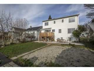 Photo 4: 1514 DUBLIN Street in New Westminster: West End NW House for sale : MLS®# R2548071