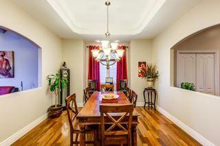 Photo 11: 17604 87 Street in Edmonton: Zone 28 House for sale : MLS®# E4253771