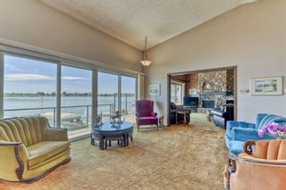 Photo 18: 1105 East Chestermere Drive: Chestermere Detached for sale : MLS®# A1122615