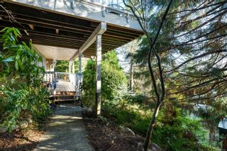 Photo 55: 3273 Telescope Terr in : Na Departure Bay House for sale (Nanaimo)  : MLS®# 865981