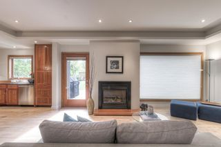 Photo 15: 1819 Westmount Road NW in Calgary: Hillhurst Detached for sale : MLS®# A1147955