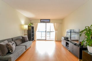 """Photo 3: 103 2425 SHAUGHNESSY Street in Port Coquitlam: Central Pt Coquitlam Condo for sale in """"SHAUGHNESSY PLACE"""" : MLS®# R2484410"""