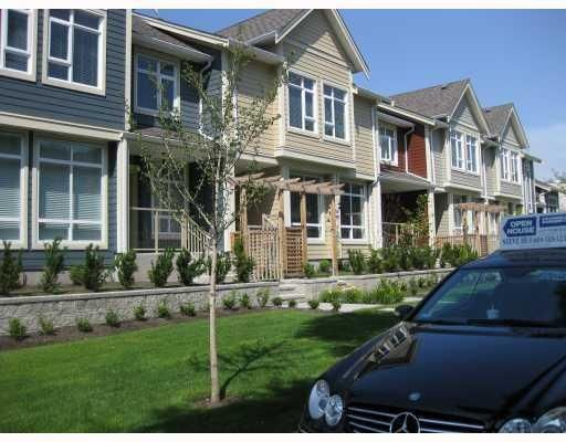FEATURED LISTING: 3570 Windsor Street Vancouver