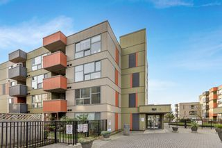 "Photo 2: 205 12075 228 Street in Maple Ridge: East Central Condo for sale in ""THE RIO"" : MLS®# R2535521"