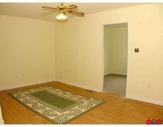 "Photo 5: 34694 5TH Avenue in Abbotsford: Poplar House for sale in ""HUNTINGDON VILLAGE"" : MLS®# F2909890"
