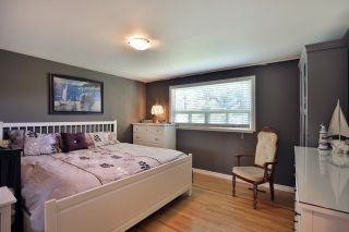 Photo 11: 1334 Glen Rutley Circle in Mississauga: Applewood House (2-Storey) for sale : MLS®# W3827451