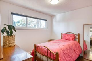 Photo 19: 1 Manor Road SW in Calgary: Meadowlark Park Detached for sale : MLS®# A1150982