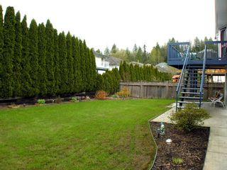 """Photo 26: 35453 LETHBRIDGE Drive in Abbotsford: Abbotsford East House for sale in """"Sandy Hill"""" : MLS®# F1110467"""