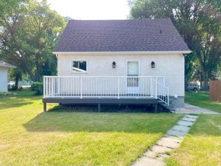 Photo 17: 655 22nd Street in Brandon: West End Residential for sale (B06)  : MLS®# 202117810
