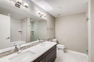 Photo 26: 3504 930 6 Avenue SW in Calgary: Downtown Commercial Core Apartment for sale : MLS®# A1119131