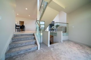 Photo 35: 96 CREEMANS Crescent in Winnipeg: Charleswood Residential for sale (1H)  : MLS®# 202111111