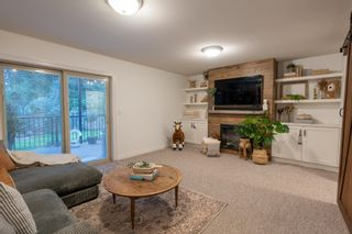 Photo 19: 19609 WAKEFIELD Drive in Langley: Willoughby Heights House for sale : MLS®# R2622964