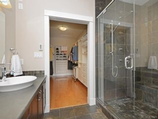 Photo 12: 2798 Guyton Way in VICTORIA: La Langford Lake House for sale (Langford)  : MLS®# 810078