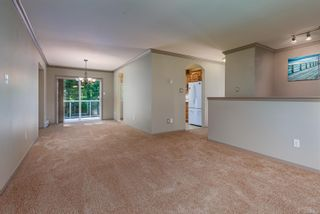 Photo 7: 2153 Anna Pl in : CV Courtenay East House for sale (Comox Valley)  : MLS®# 882703