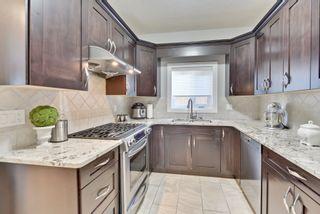 Photo 18: 4904 MacTaggart Court: Edmonton House for sale : MLS®# E4113625
