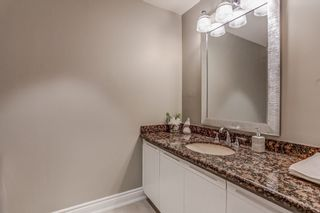 Photo 20: 1232 Cornerbrook Place in Mississauga: Erindale House (3-Storey) for sale : MLS®# W3604290