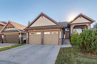Main Photo: 40 Auburn Sound Terrace SE in Calgary: Auburn Bay Detached for sale : MLS®# A1152696